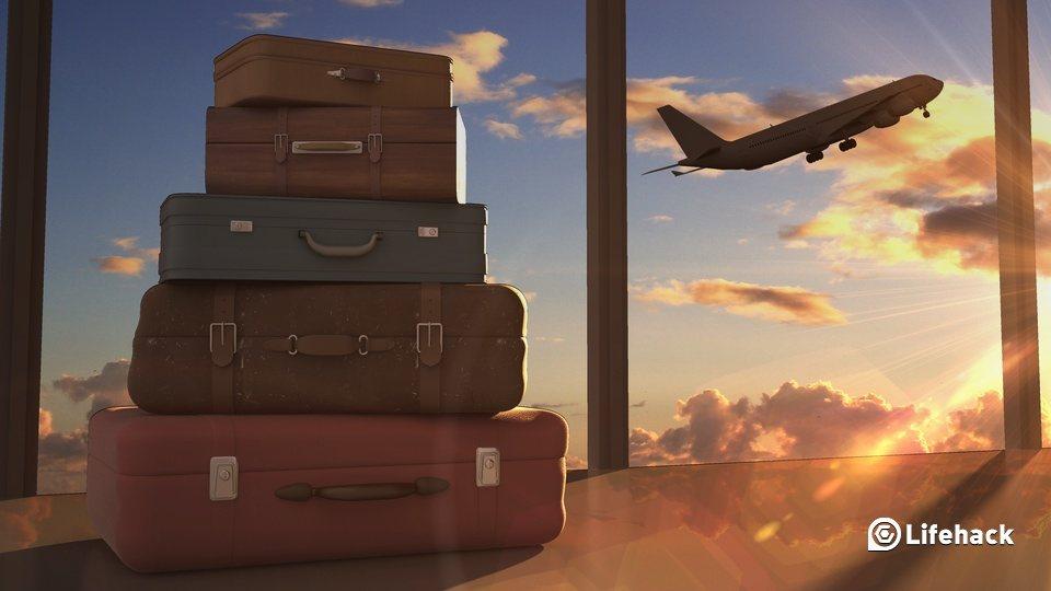 Safe Travel Tips for Beginners